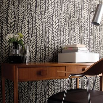 vinyl-wallpaper
