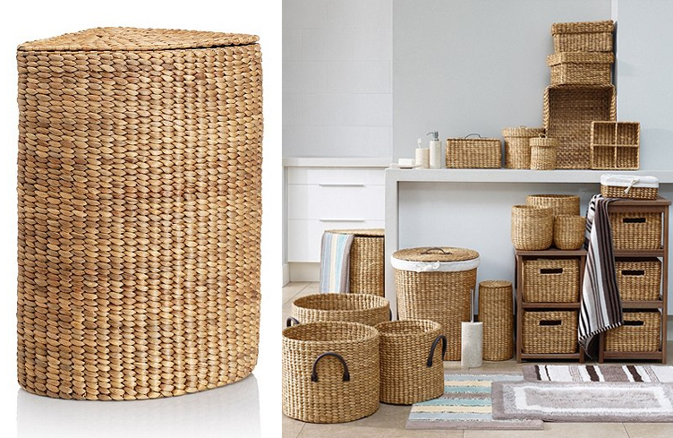 water-hyacinth-corner-laundry-basket-our-top-10-bathroom-accessories_by-diamond-interiors