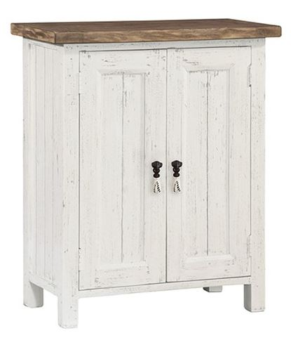 white-haven-solid-pine-timber-cupboard