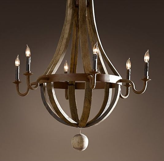 Our 6 Top Picks In Modern Chandeliers Diamond Interiors
