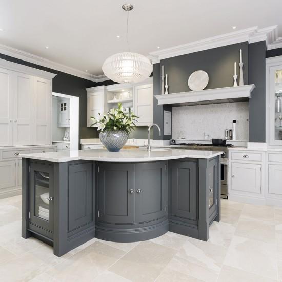 07-tom-howley-grey-kitchen-beautiful-kitchens-magazine-housetohome-co-uk