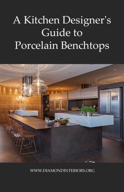 a-kitchen-designers-guide-to-porcelain-benchtops-by-diamond-interiors