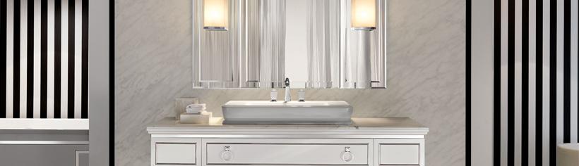 art-deco-bathroom-design