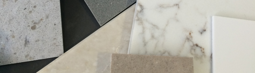 can-i-choose-a-kitchen-benchtops-from-a-sample