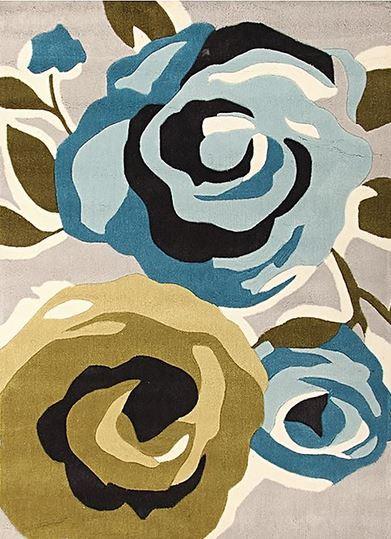 floral-designer-rug
