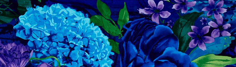 floral-home-decor