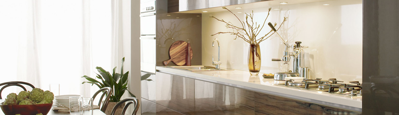 kitchen-renovation-melbourne