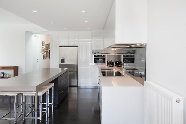 kitchen-renovation-sthmelb-2