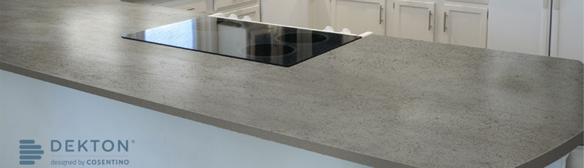 porcelain-benchtop-review