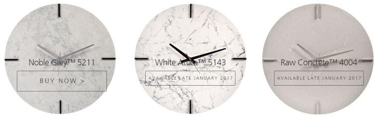 caesarstone-wall-clocks1