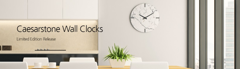 caesarstone-wall-clocks