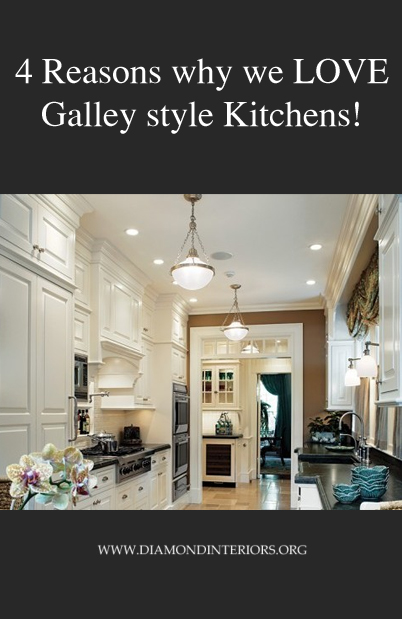 4-reasons-why-we-love-galley-style-kitchen-by-diamond-interiors