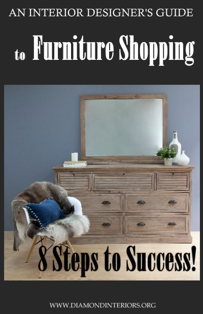 an-interior-designers-guide-to-furniture-shopping_blog-by-diamond-interiors