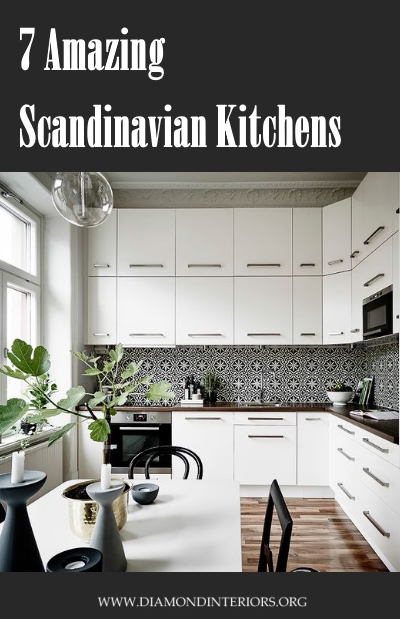 top-7-scandinavian-kitchens_blog-by-diamond-interiors